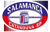 Jamones Salamanca | Compre Online - Catanduva/SP